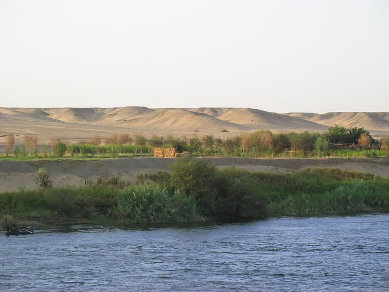 Egypt-349.jpg