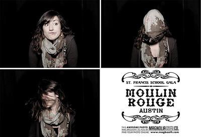 AUS 2012-02-18 St. Francis School Gala - Moulin Rouge Austin