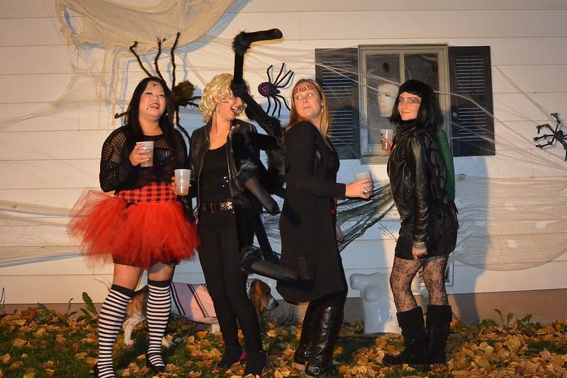 Halloween2014_037.jpg