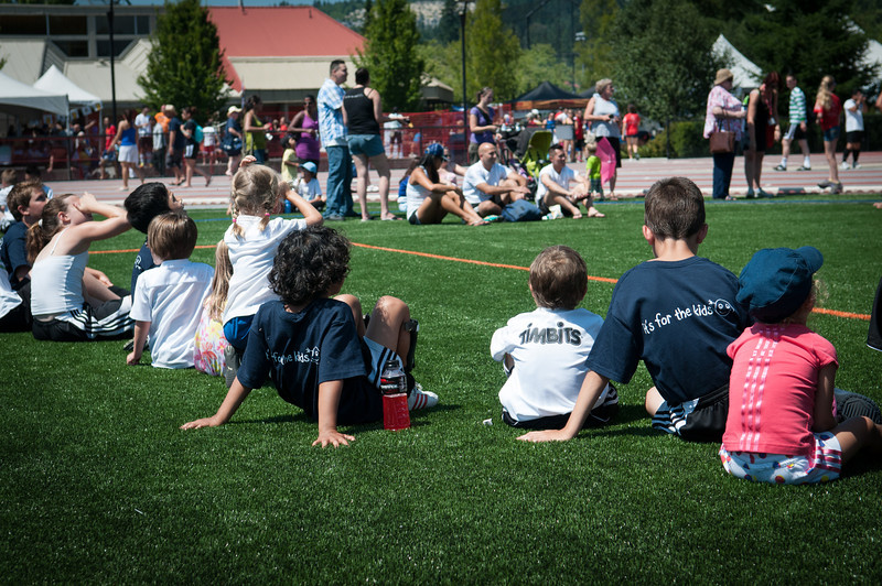 Soccerfest-67.jpg