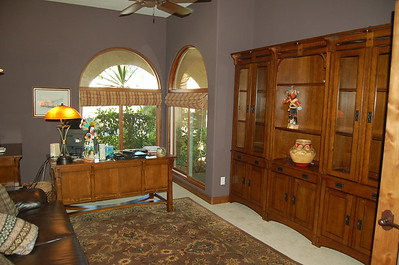 2010, Scottsdale Home and Garden