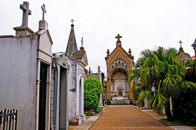 Buenos Aires2010-1210A-118A.jpg
