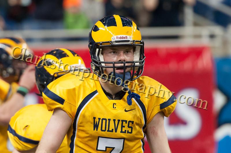 2014 Clarkston Varsity Football vs. Saline 576.jpg