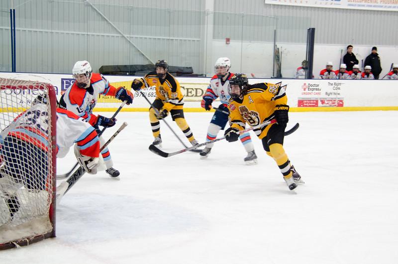 160213 Jr. Bruins Hockey (19).jpg