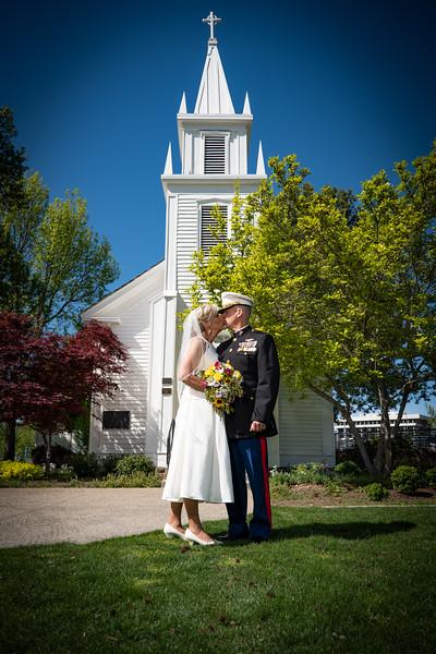 Mike and Gena Wedding 5-5-19-403.jpg