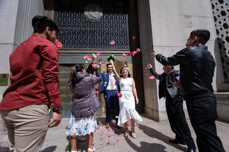 City Hall NYC Wedding E and C-211.jpg