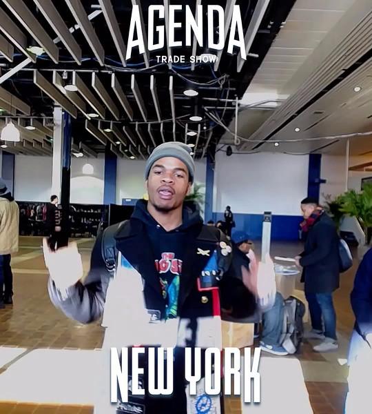 agendanyc_w2017_2017-01-25_11-30-10 {0.00-0.33}.mp4