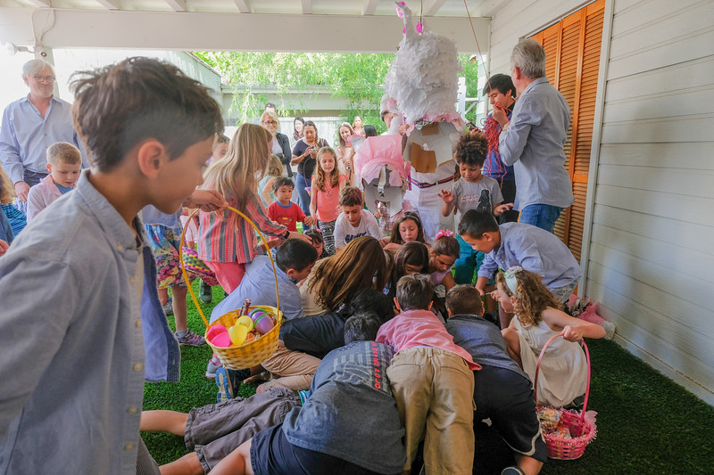 Auntie Wah's & Uncle Ed's Annual Easter Egg Hunt 2017-70.jpg