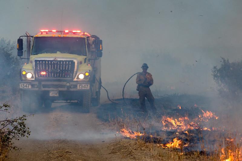 Aug 24 FIRING OPERATIONS 7.jpg