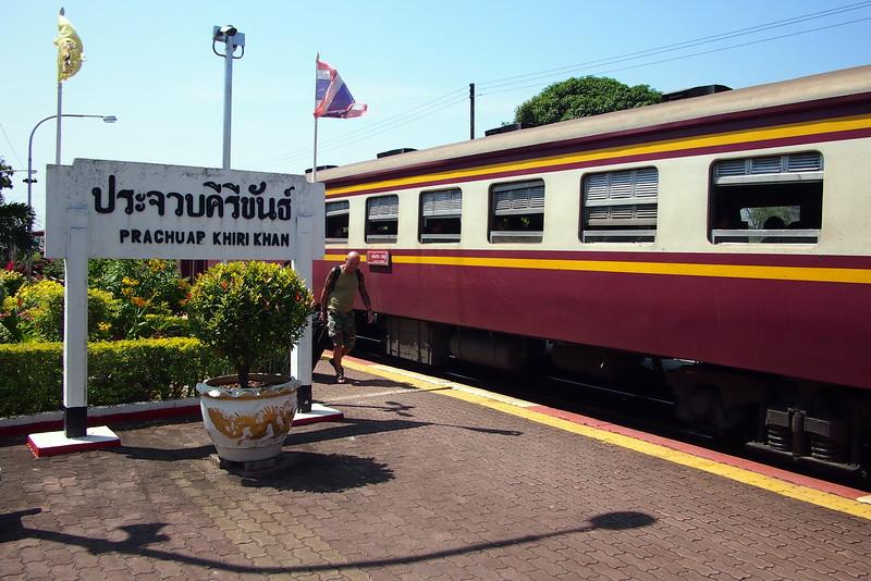 P3143441-train-at-prachuap-khiri-khan.JPG