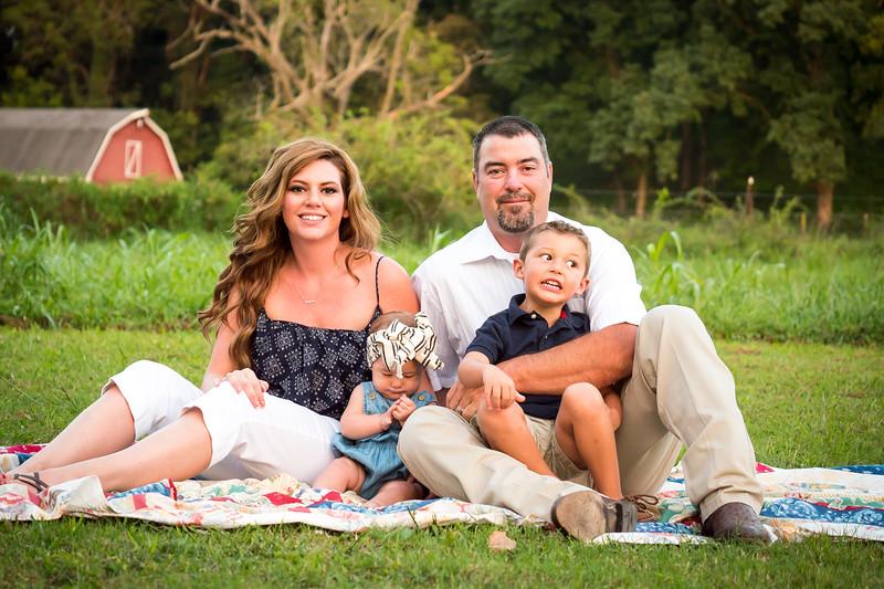 Bagwell Family photos-36.jpg