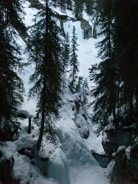 Banff and Johnston Canyon 058.JPG