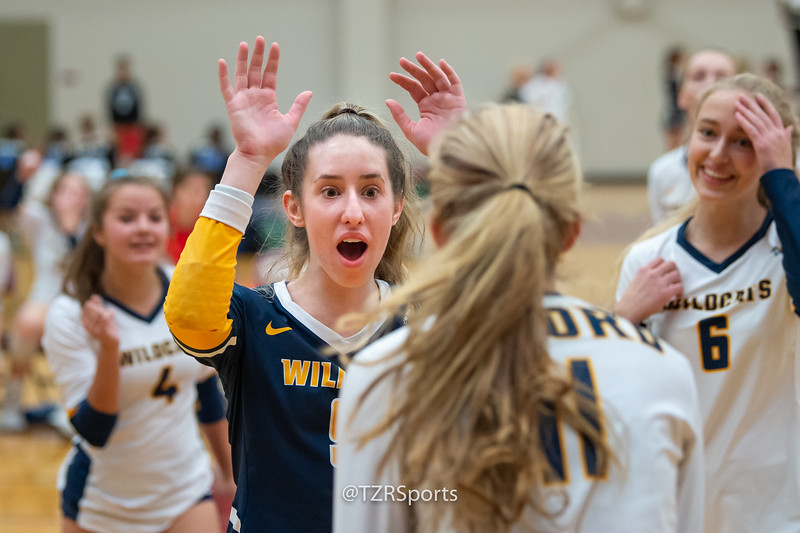 OHS VBall at Seaholm Tourney 10 26 2019-1327.jpg