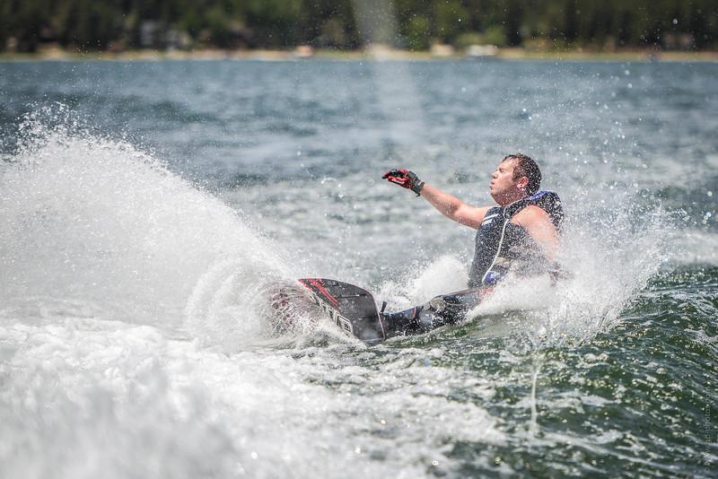 Big Bear Lake Wakeboarding Fall-7.jpg