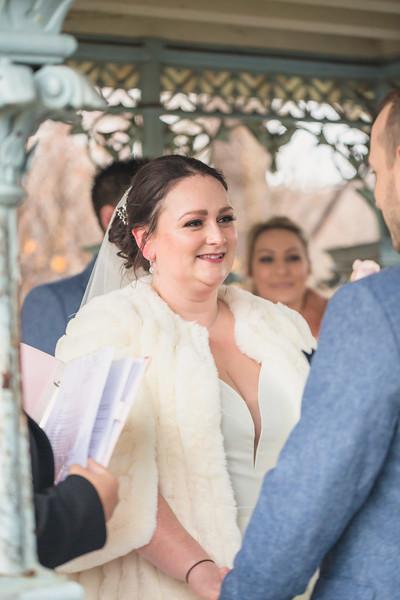 Central Park Wedding - Michael & Eleanor-43.jpg