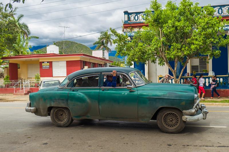 Havana-89.jpg