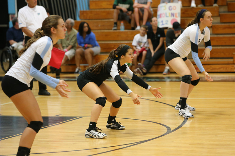 Ransom Everglades Volleyball 8.jpg