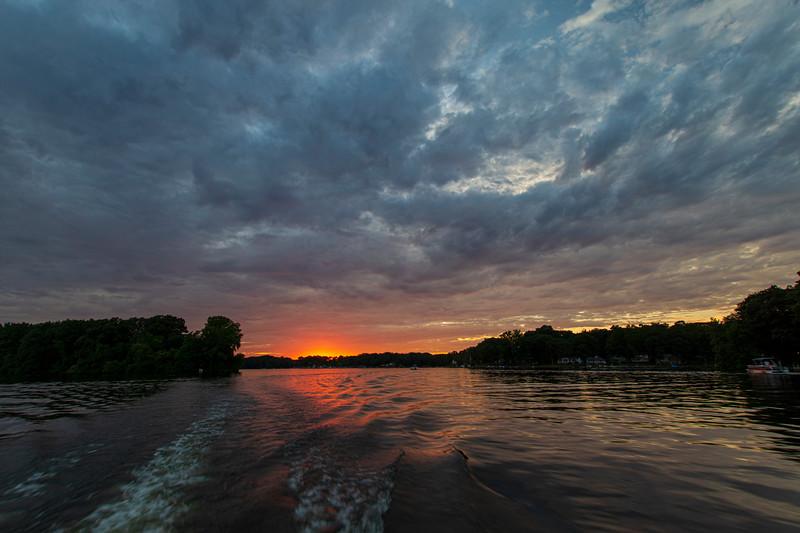 Portage-Lakes-Sunset5.jpg