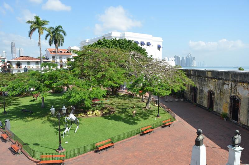 Panama City 16.jpg