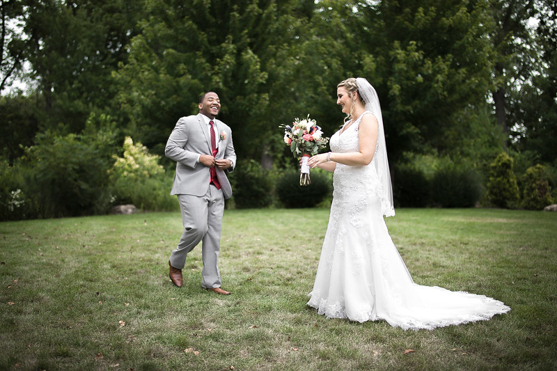 Laura & AJ Wedding (0393).jpg