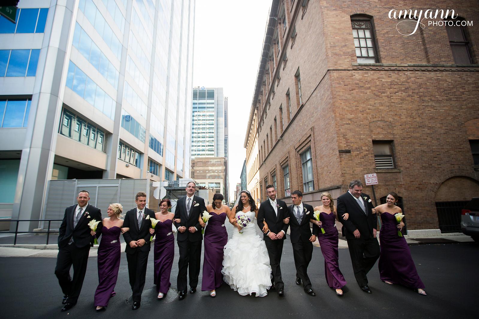 jennifereric_weddingblog0033