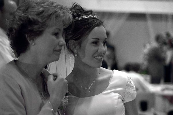 Weddings - 2004