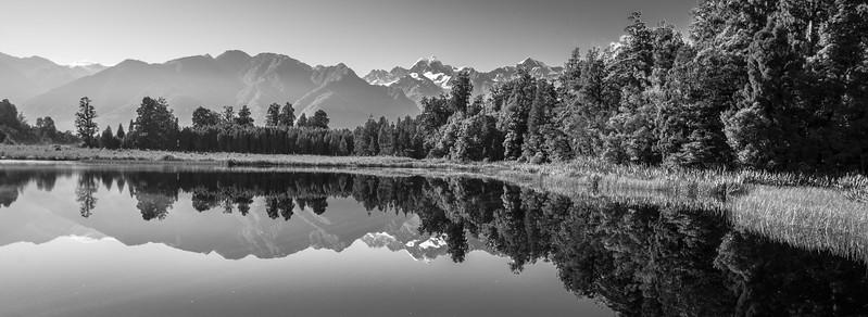 Murchison Lake04.jpg