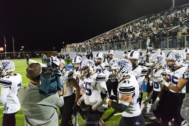 CR Var vs Hawks Playoff cc LBPhotography All Rights Reserved-480.jpg