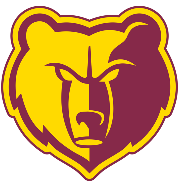 Bear Logo (Vector).png