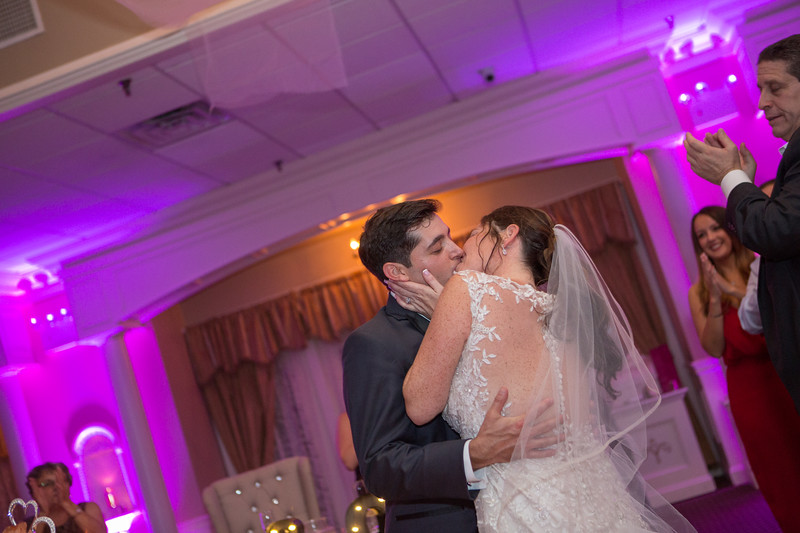 MRN_1493_Loriann_chris_new_York_wedding _photography_readytogo.nyc-.jpg.jpg