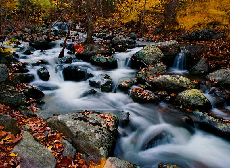 cascadeswaterfalls20151118_0005.jpg