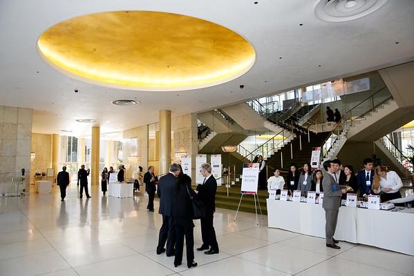 2015 U.S.-China Film Summit