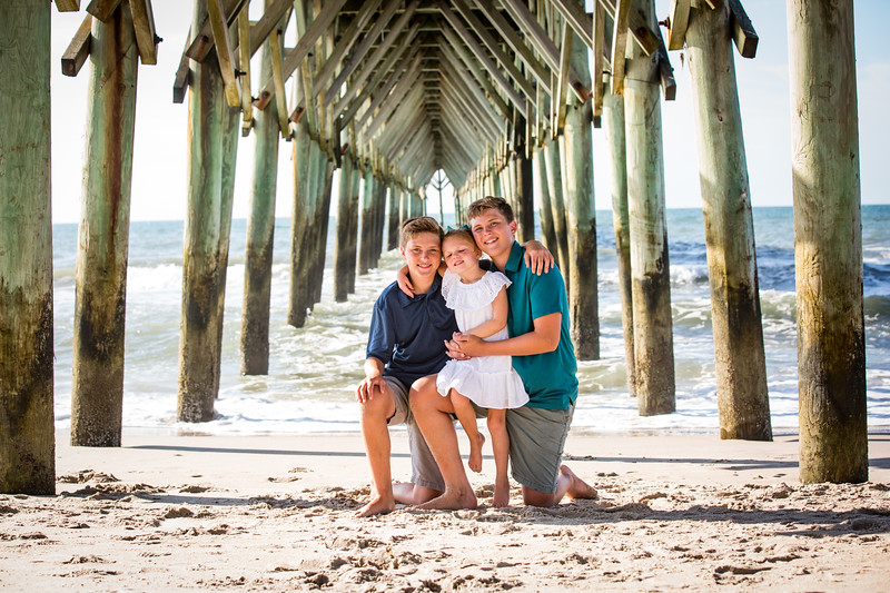 Photos at Topsail Beach NC-412.jpg