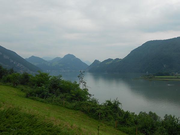 Cruise-on-Lake-Lucerne6.jpg