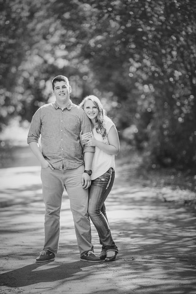Engagements-02BW.jpg