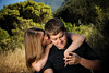 4039-d3_Stephanie_and_Kevin_Quicksilver_Park_San_Jose_Engagement_Photography