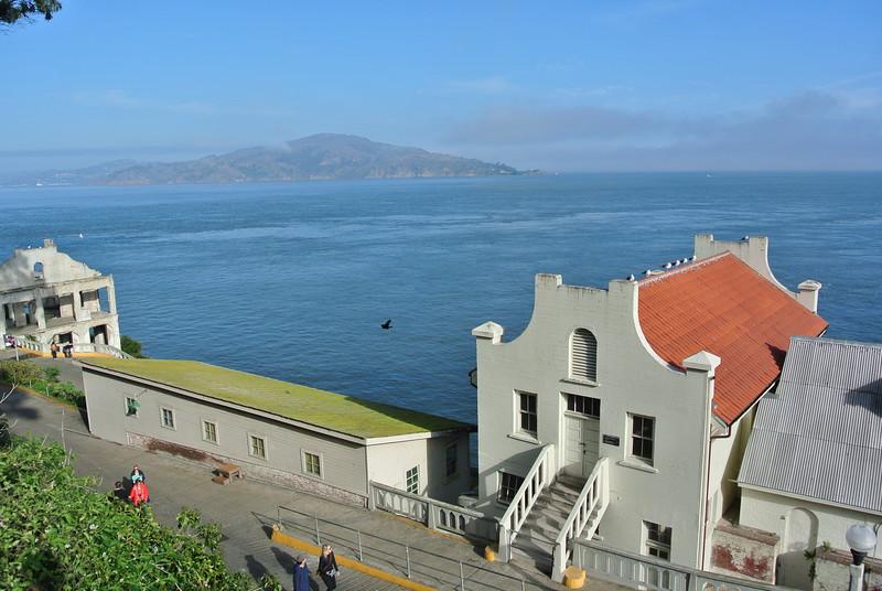 2016_Alcatraz_SF_Nov_ 0013.JPG