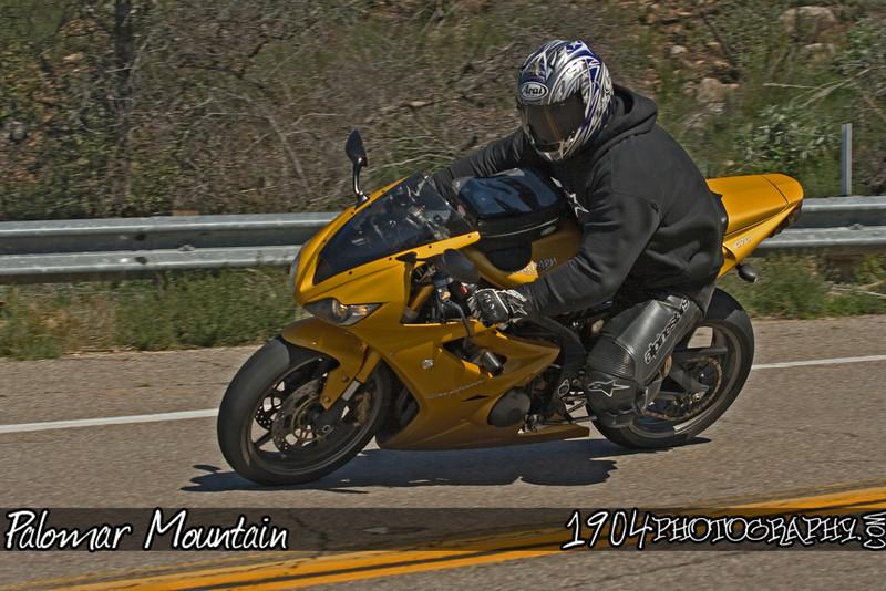 20090307 Palomar Mountain 214.jpg