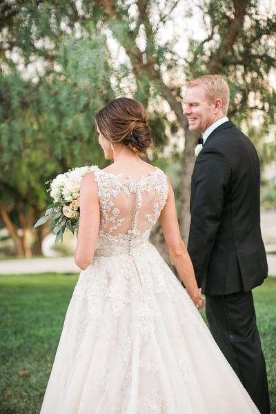 150626 Owen Wedding-0484.jpg