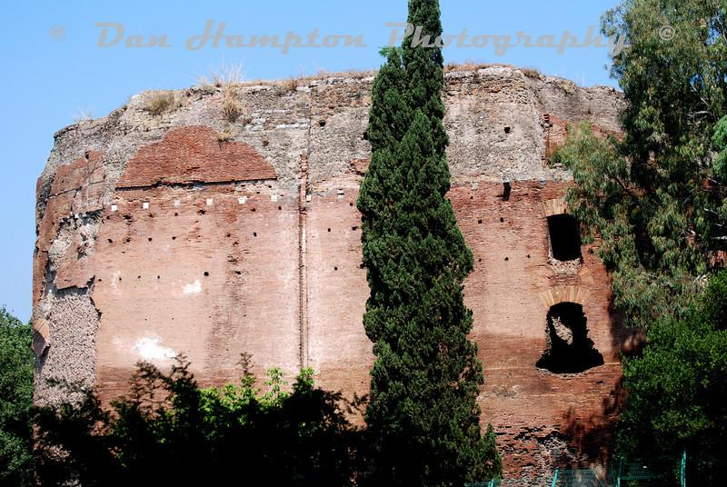 Colosseum (21).jpg