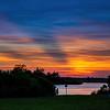 Sunset_071720-025