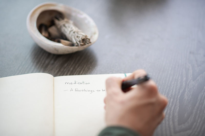 Lofti - Journal Writing-18.JPG
