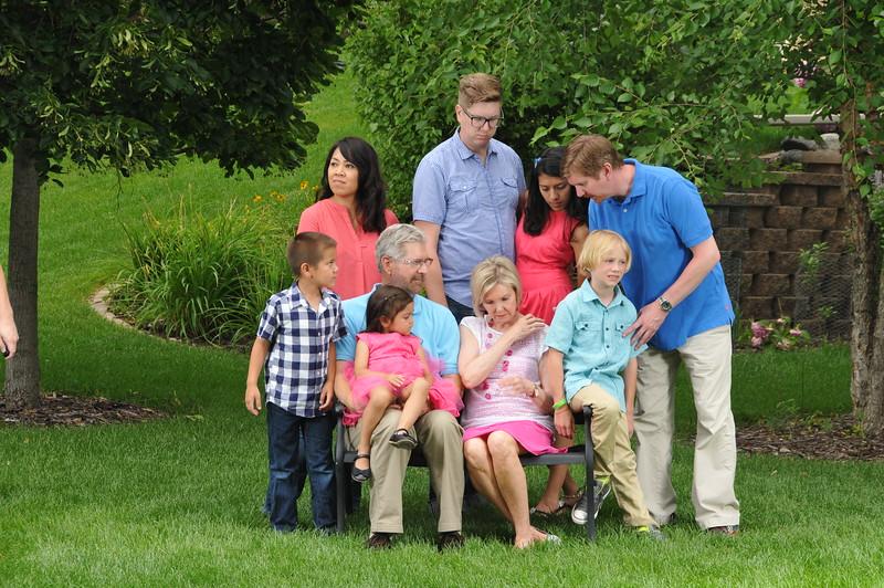 2015-07-25 Family Portraigs 2015 049.JPG