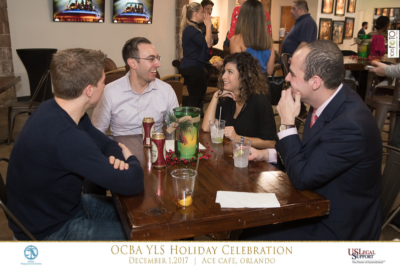 OCBAYLS HOLIDAY PARTY CANDIDS-12.jpg