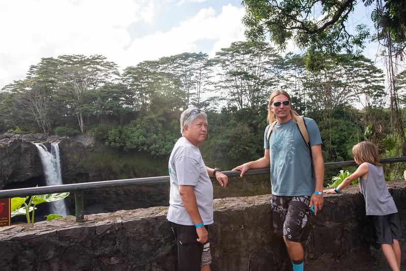 Hawaii2019-182.jpg