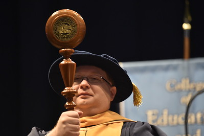 34548 CEHS Graduation