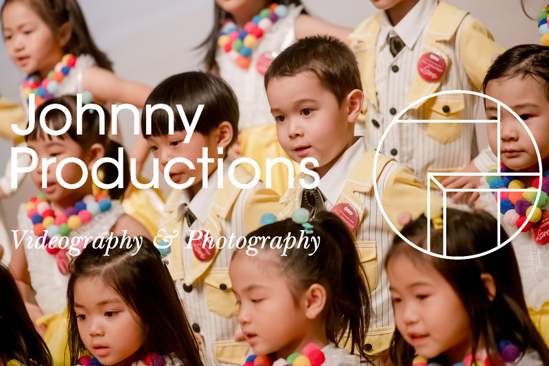 0069_day 2_yellow shield_johnnyproductions.jpg