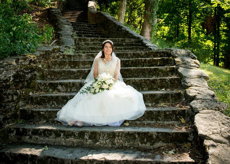 Guarino-Wedding-0230.jpg