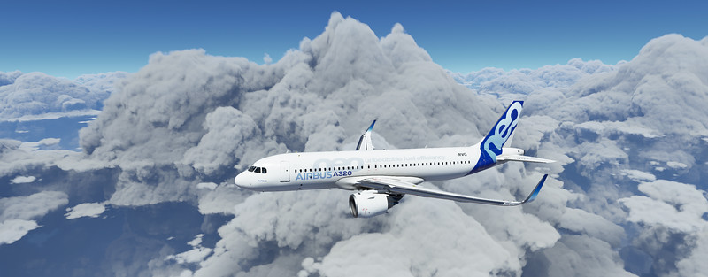Microsoft Flight Simulator Screenshot 2021.01.18 - 21.10.15.79.jpg