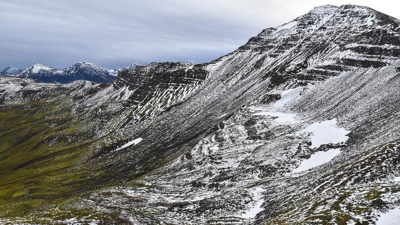 Iceland_2015_10_05_12_50_00.jpg